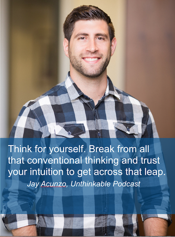 Unthinkable-Jay-Acunzo